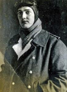 Albert Kiekert