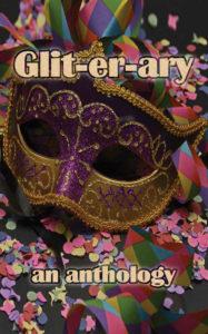 Book Glit-er-ary