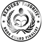 Readers' Favorite Book Award Finalist for 2018